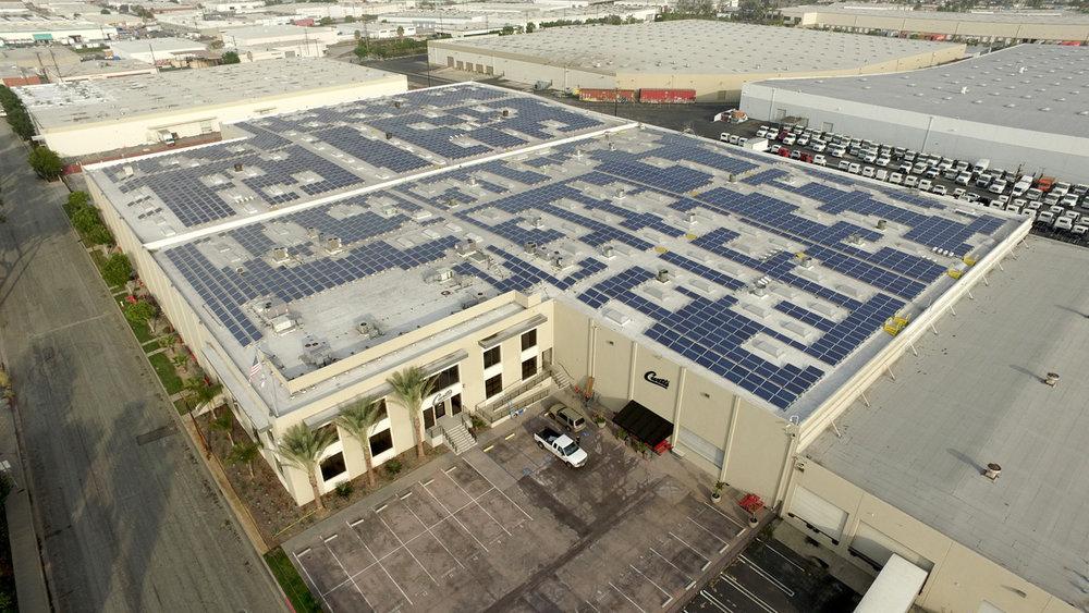 Solar Optimum_Commercial_28.jpg