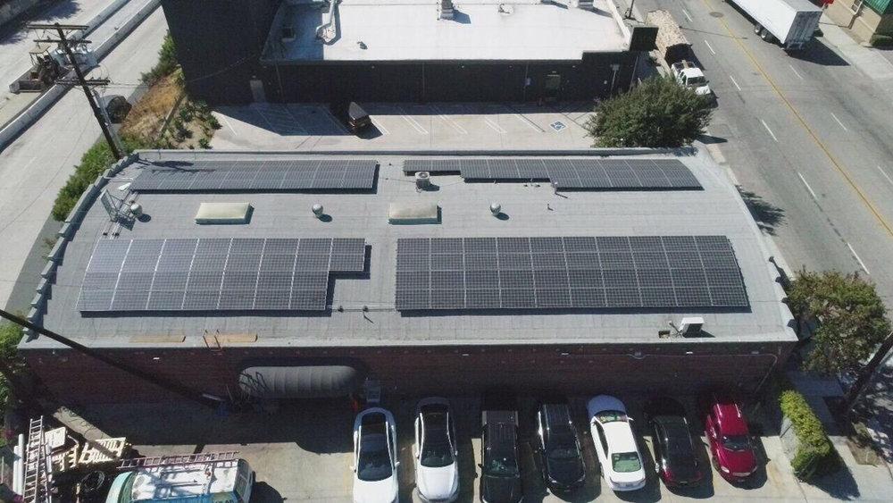 Solar Optimum_Commercial_35.jpg
