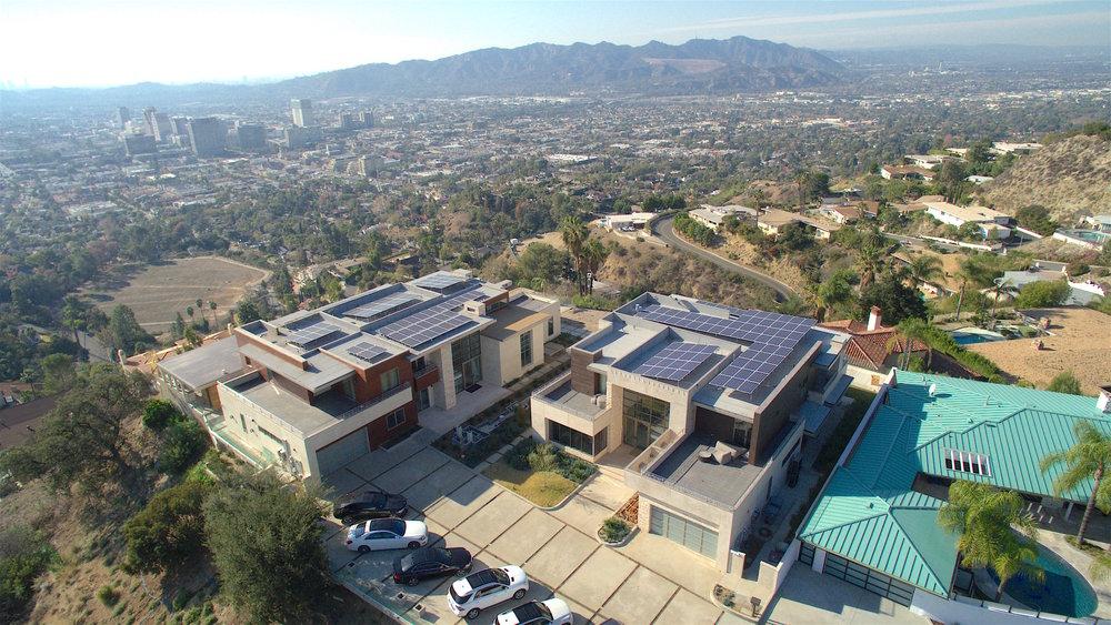 Solar Optimum_Residential_1.jpg