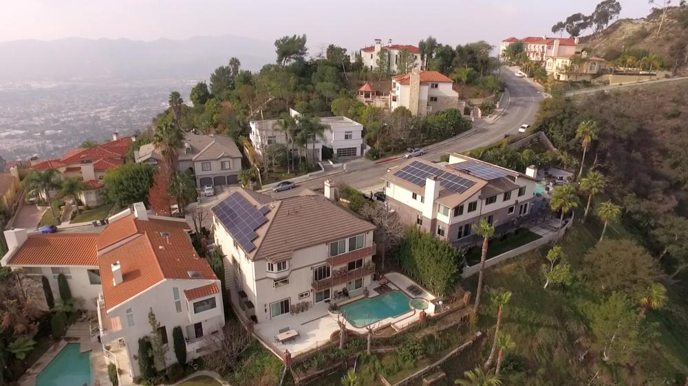 Solar Optimum_Residential_3.jpg