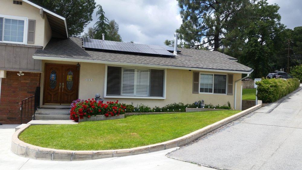 Solar Optimum_Residential_4.jpg