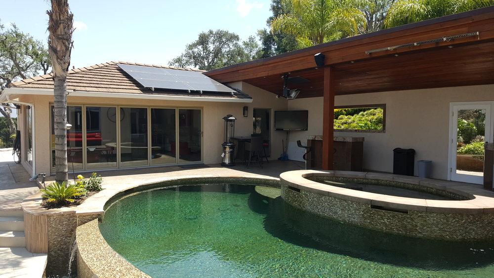 Solar Optimum_Residential_8.jpg