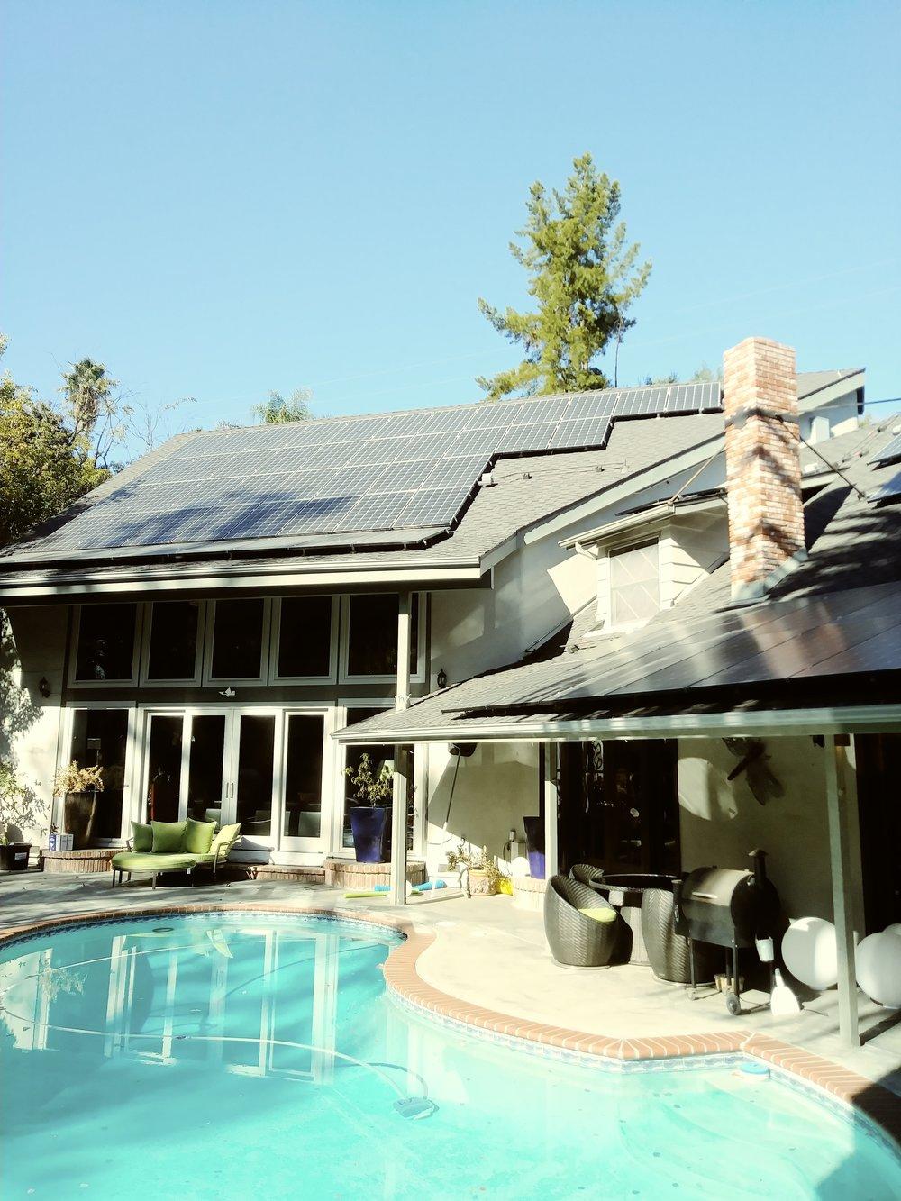 Solar Optimum_Residential_6.jpg