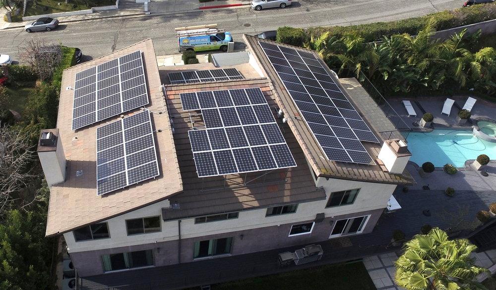 Solar Optimum_Residential_9.JPG