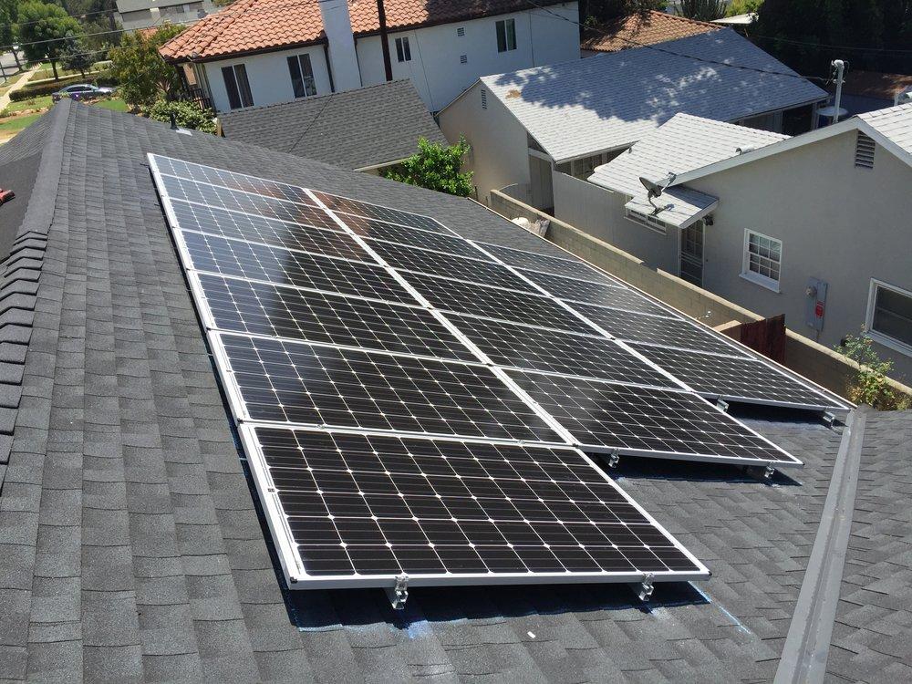 Solar Optimum_Residential_10.JPG