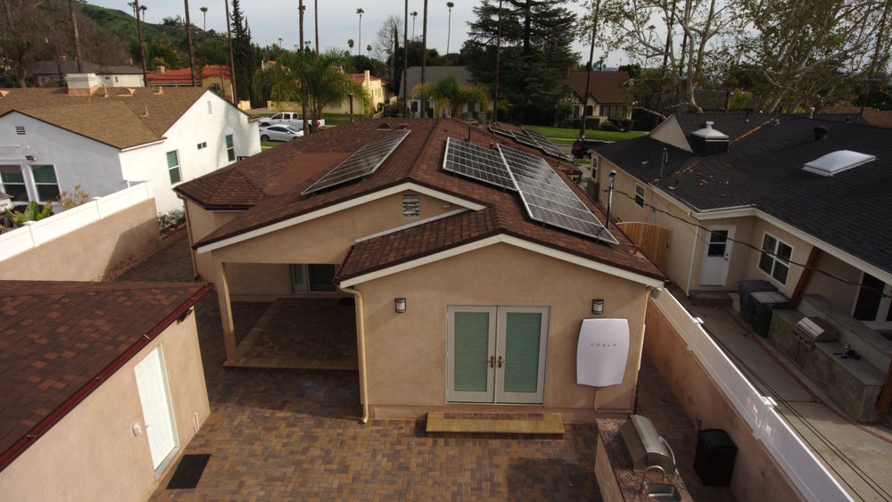 Solar Optimum_Residential_12.jpg