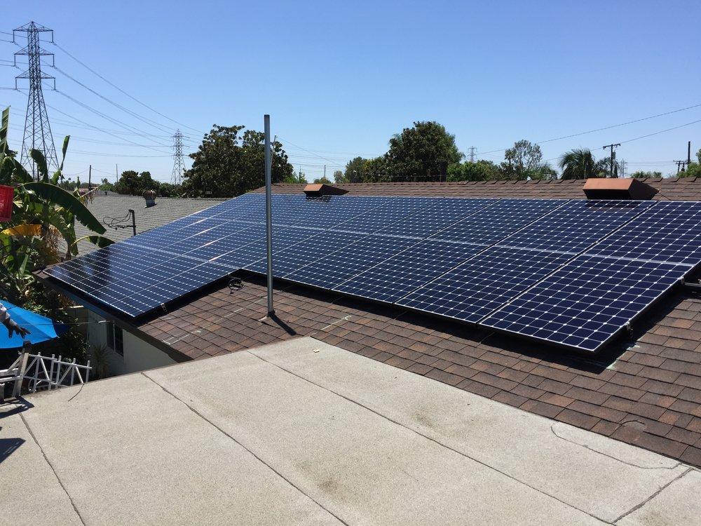 Solar Optimum_Residential_11.JPG