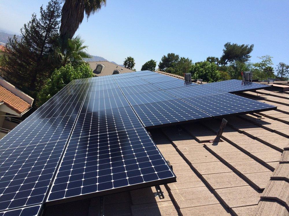 Solar Optimum_Residential_14.JPG