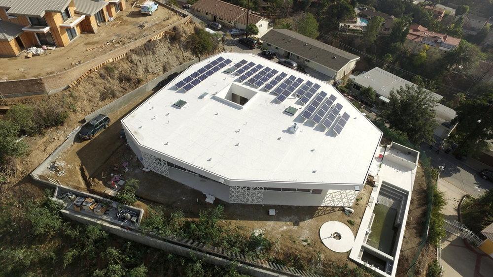 Solar Optimum_Residential_13.JPG