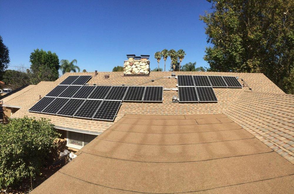 Solar Optimum_Residential_15.JPG