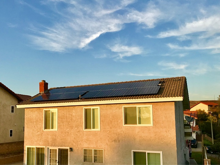 Solar Optimum_Residential_17.jpg