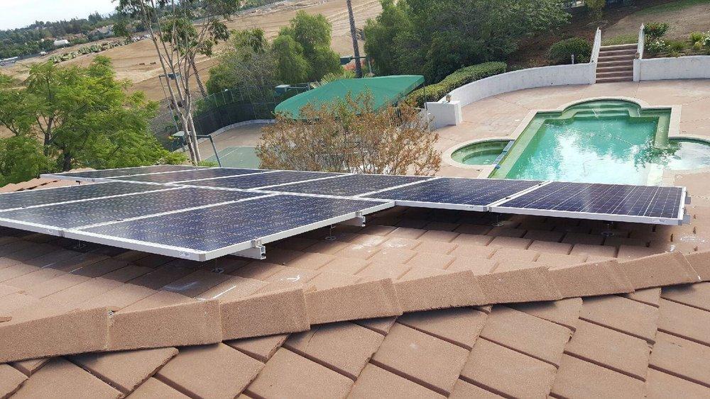 Solar Optimum_Residential_16.JPG