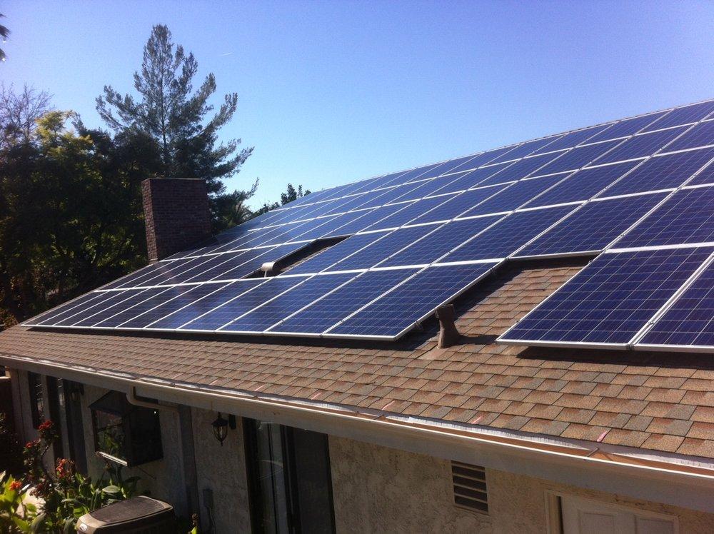 Solar Optimum_Residential_19.JPG