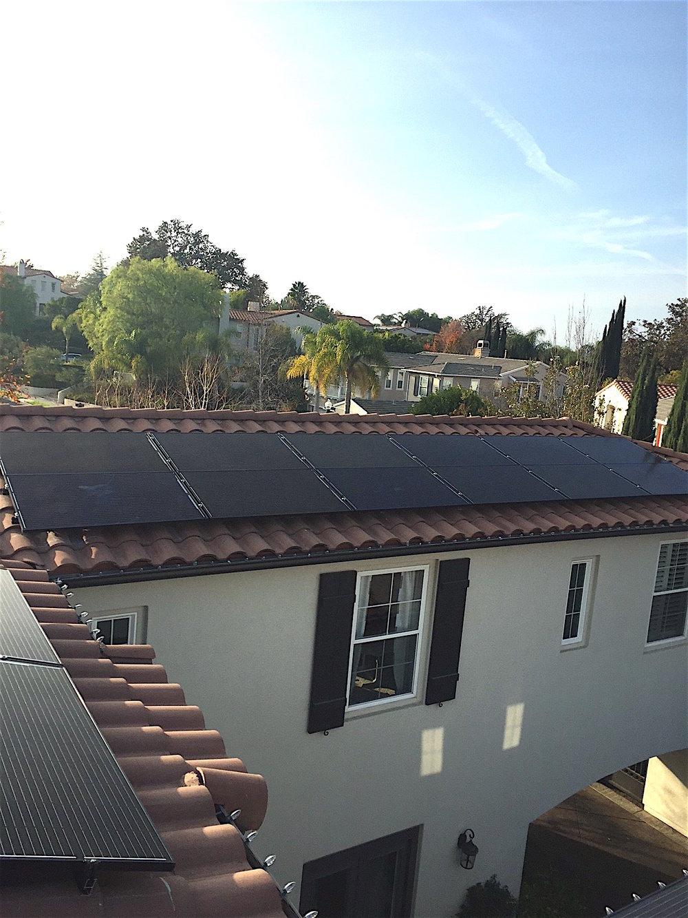 Solar Optimum_Residential_21.jpg