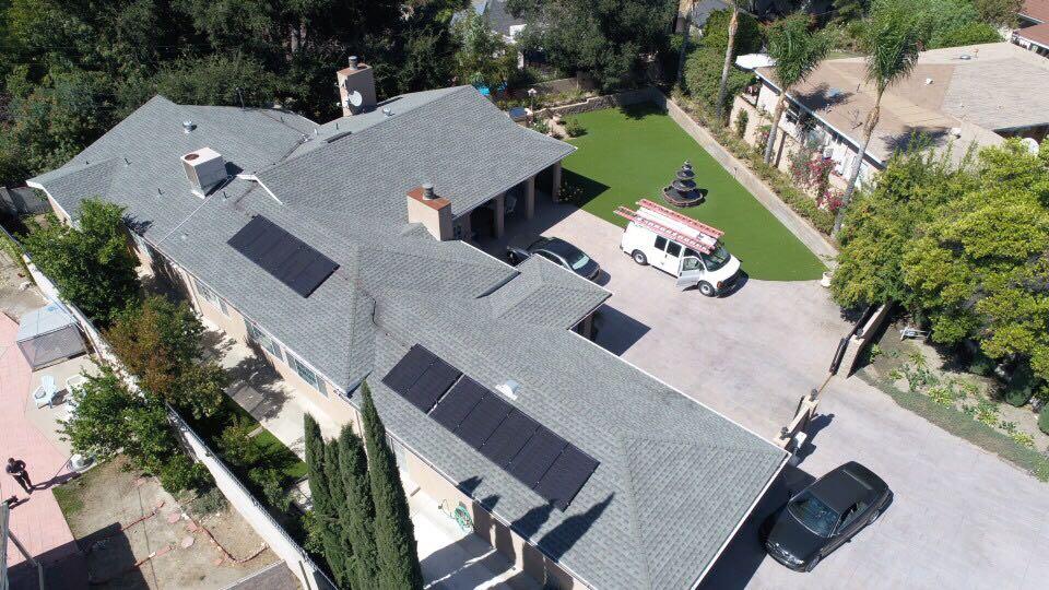 Solar Optimum_Residential_22.jpg