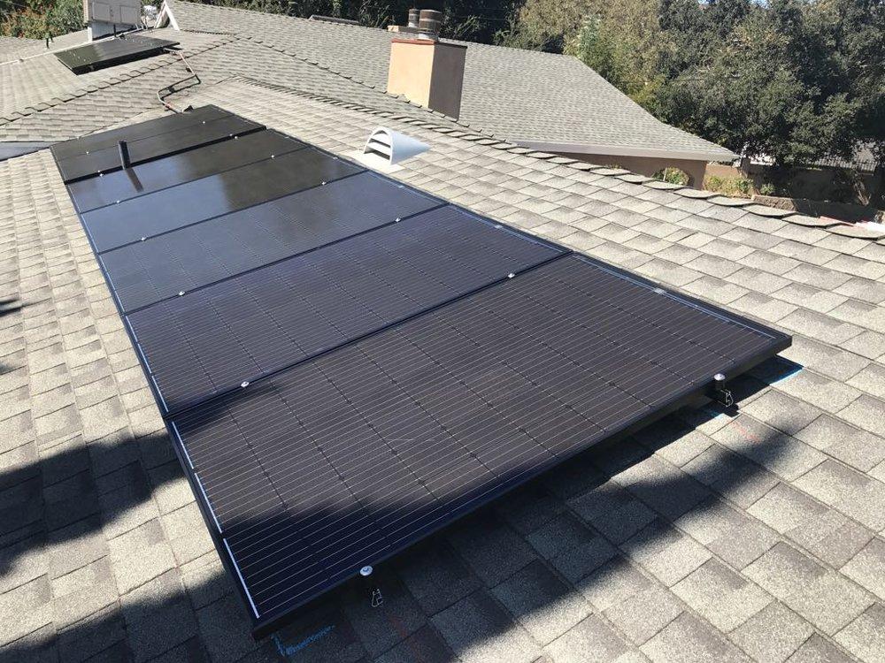 Solar Optimum_Residential_23.jpg