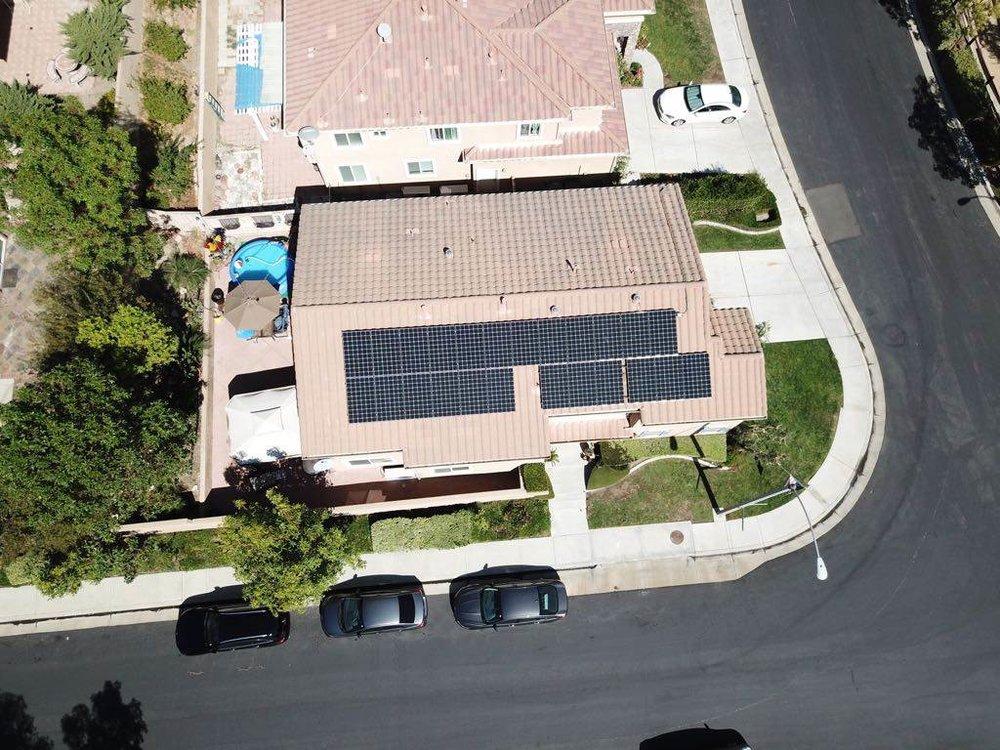 Solar Optimum_Residential_24.jpg