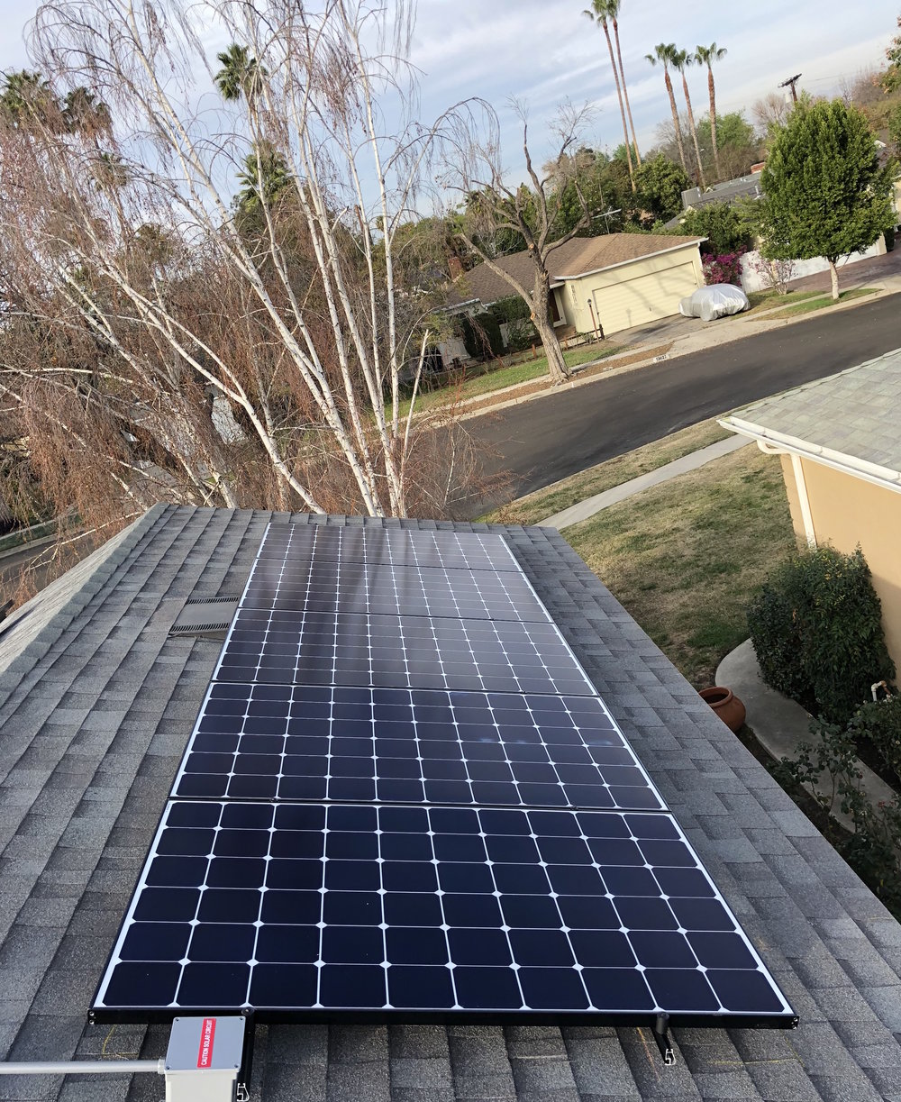 Solar Optimum_Residential_25.jpg