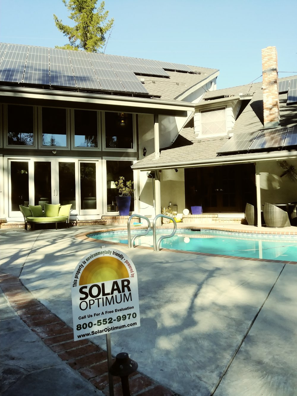 Solar Optimum_Residential_26.jpg