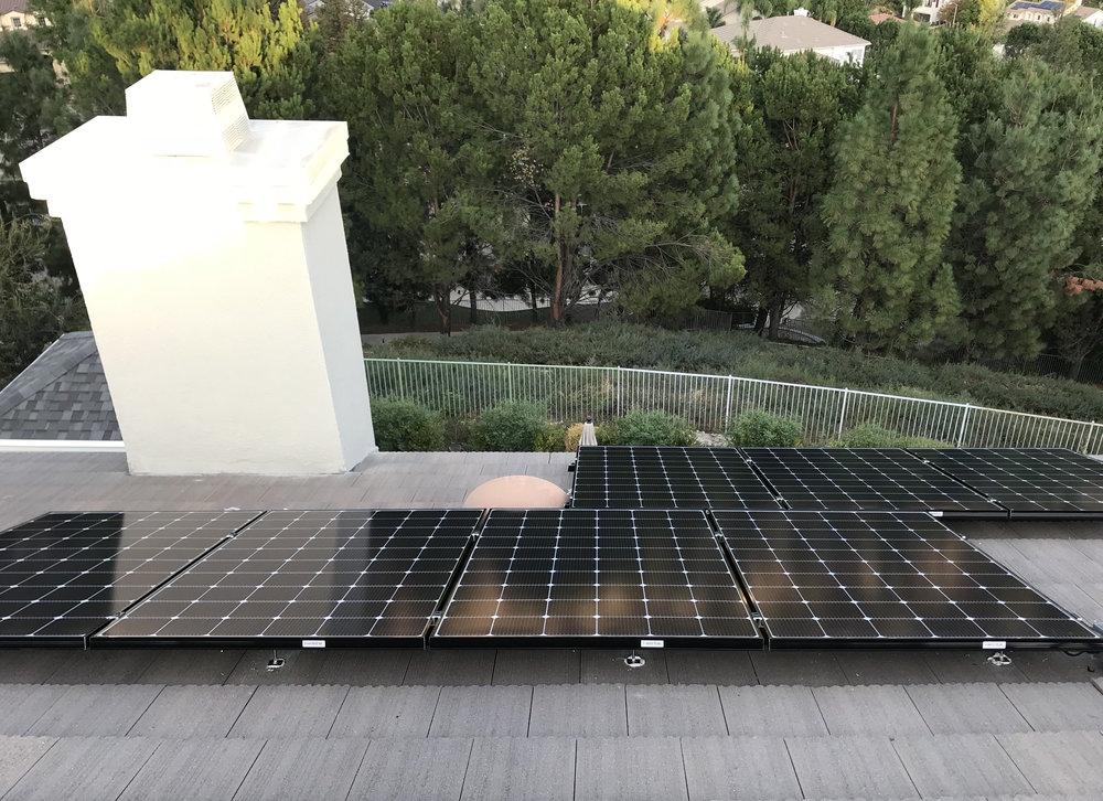Solar Optimum_Residential_28.jpg