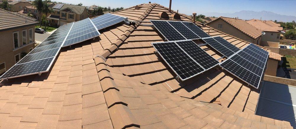 Solar Optimum_Residential_27.JPG