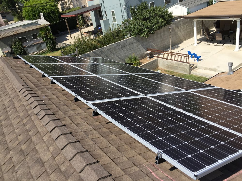 Solar Optimum_Residential_29.JPG