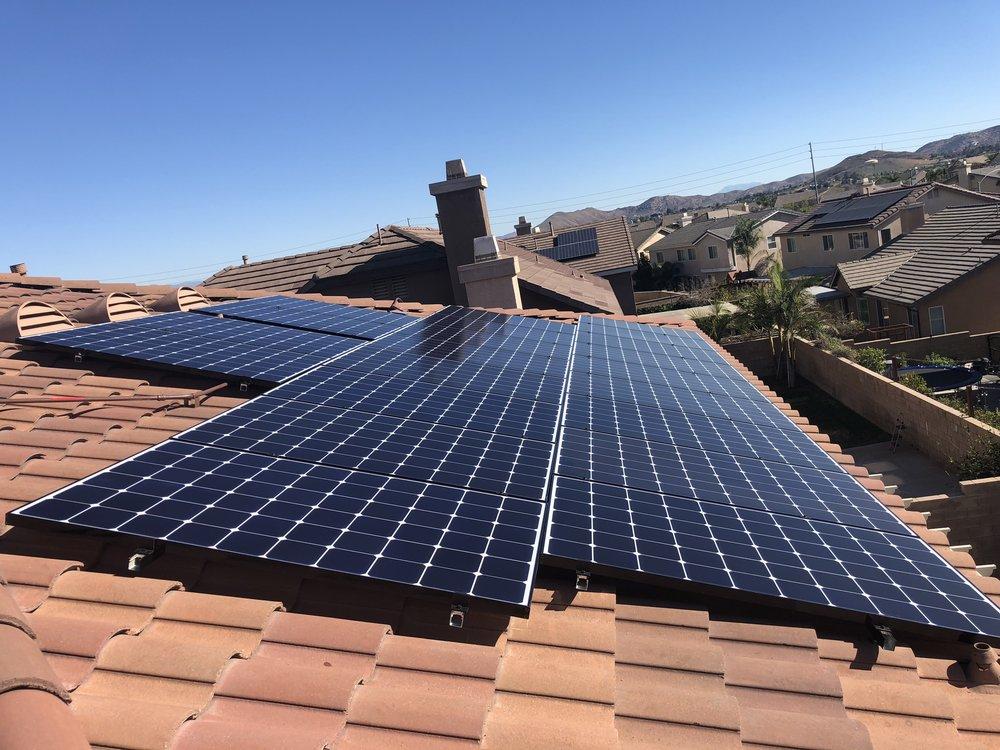 Solar Optimum_Residential_30.jpg