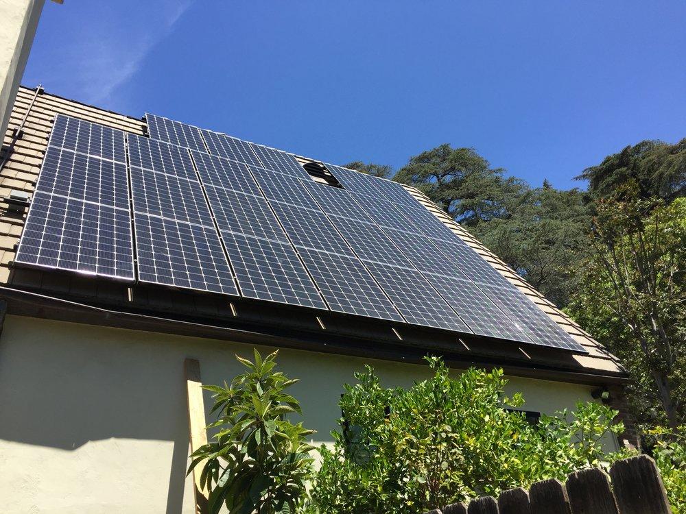Solar Optimum_Residential_31.JPG