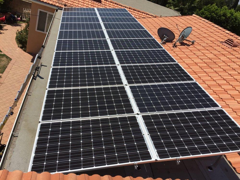 Solar Optimum_Residential_32.JPG