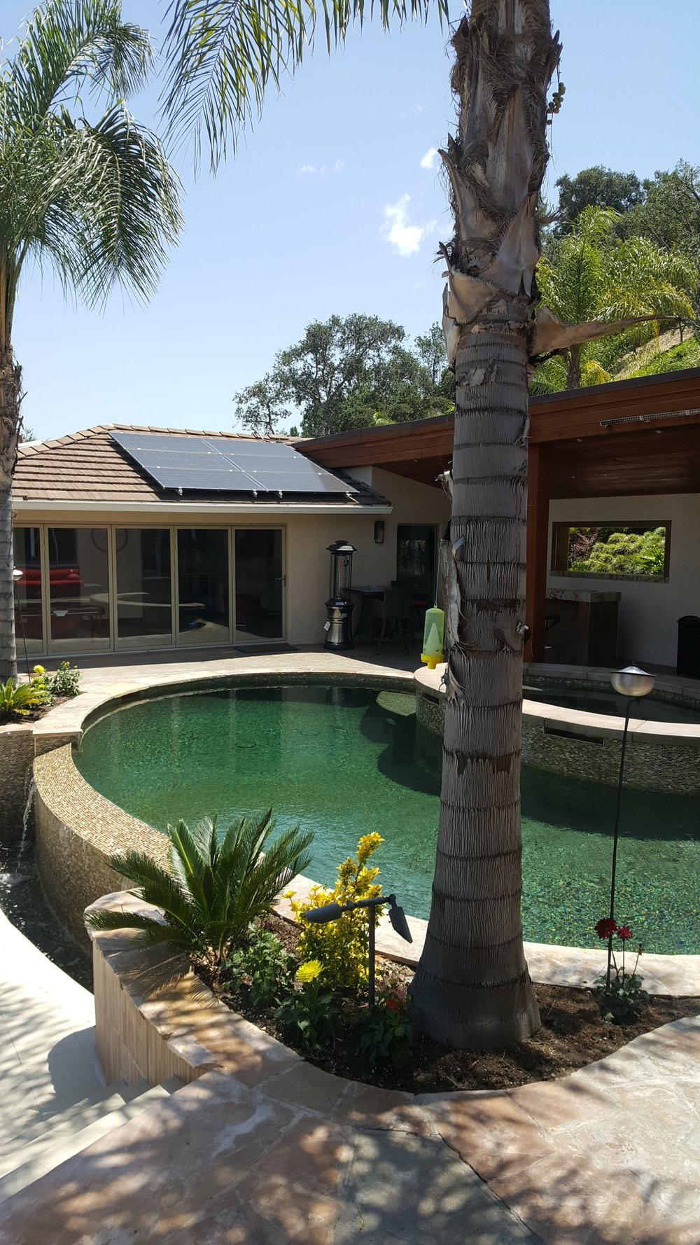 Solar Optimum_Residential_34.jpg