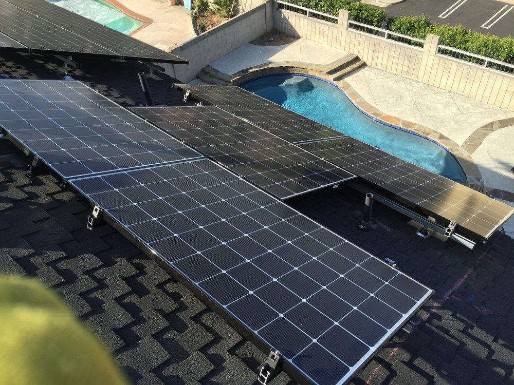 Solar Optimum_Residential_33.JPG
