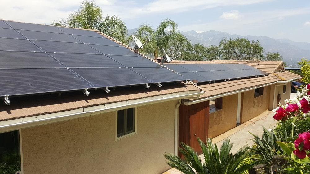 Solar Optimum_Residential_35.jpg