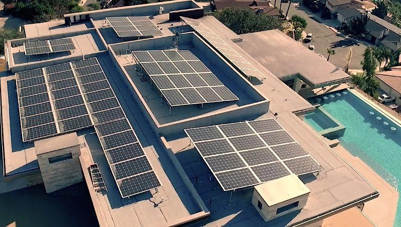 Solar Optimum_Residential_18.jpg