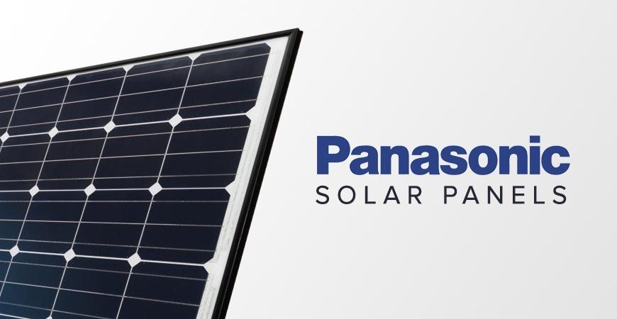 pkms-blog-panasonic-panels.jpg