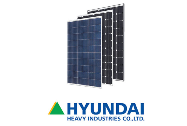 Hyundai-Panels.jpg