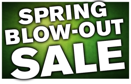 spring-blow-out-sale.jpg