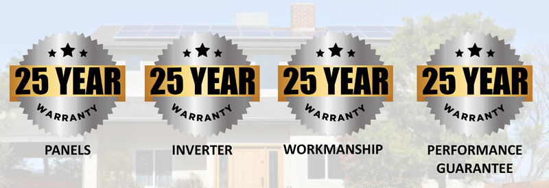 25-Year-Warranties-Mini-Banner.jpg