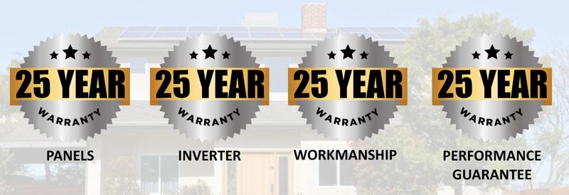 25-Year-Warranties-Mini-Banner.jpg