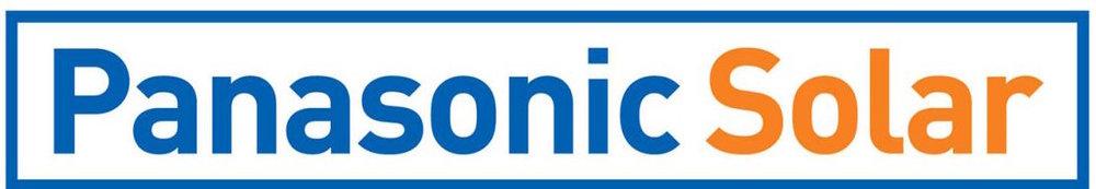 Panasonic-Solar-Installer-Logo copy.jpg