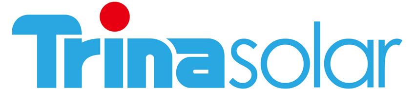 Trinasolar-logo.jpg