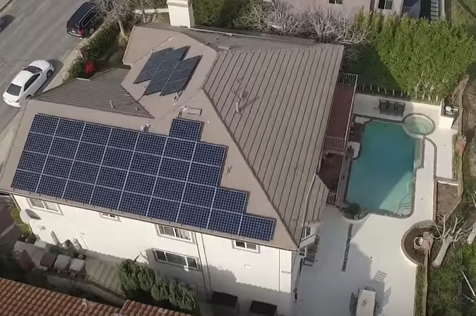 Solar+Optimum_Residential_7.jpg