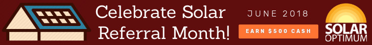 Solar-Referral-Month-728x90.jpg