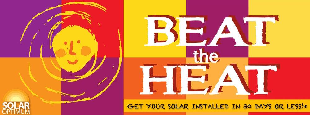 Beat the heat 1- Solar Optimum.jpg
