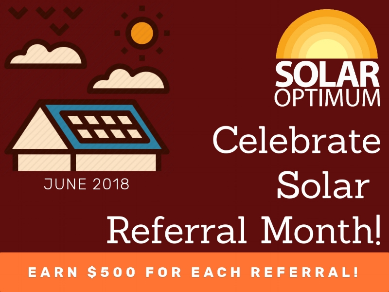 Solar-Referral-Month-1200x900.jpg