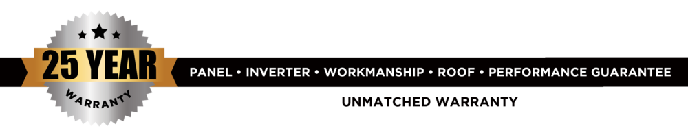 25WarrantyBanner 5x.png