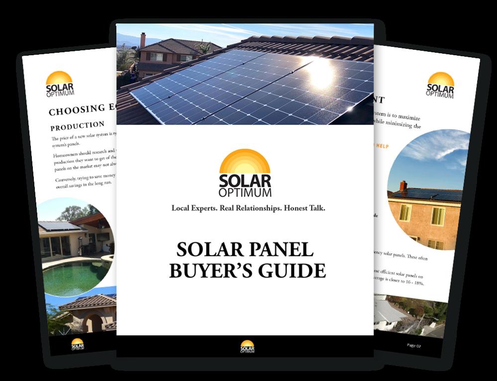 Solar_campaign1_spread.png