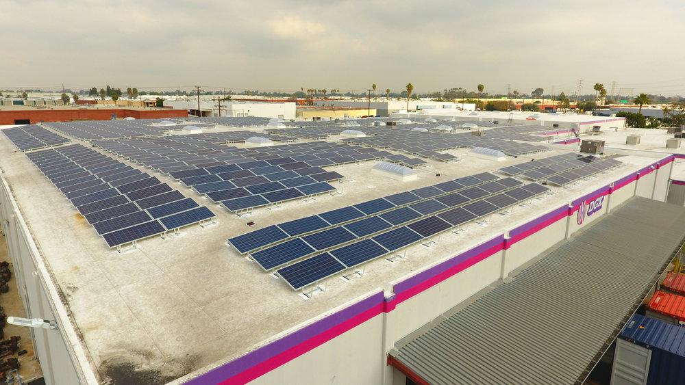 Solar Optimum_Commercial_15.jpg