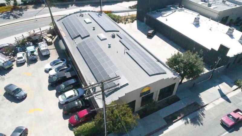 Solar Optimum_Commercial_34.jpeg