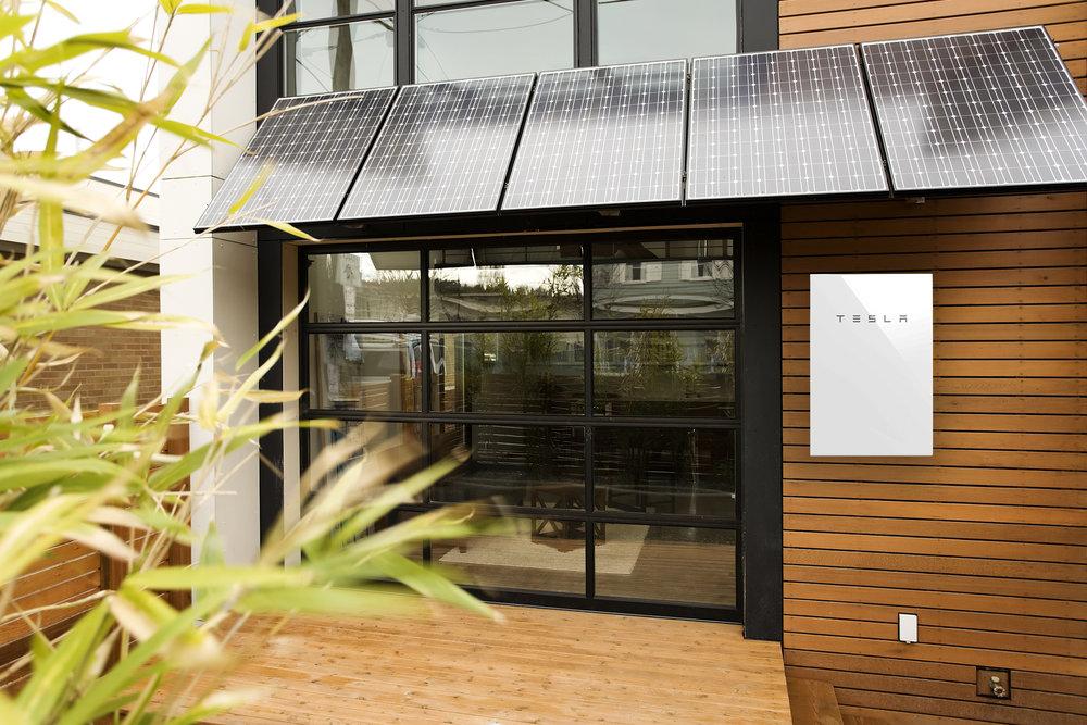 House4_Battery1.jpg