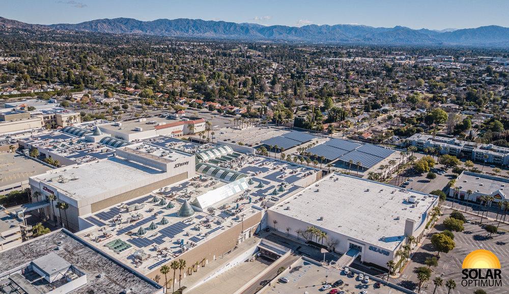 Northridge-Mega-Mall-Solar-Panels.jpg